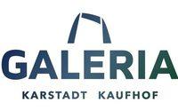 Galeria Karstadt Kaufhof: Warenhausunternehmen werden rechtlich verschmolzen