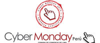 Perú se suma al Cyber Monday