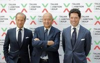 Italian Exhibition Group: fatturato 2016 a 124,8 milioni di euro
