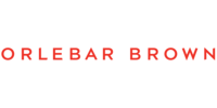 ORLEBAR BROWN