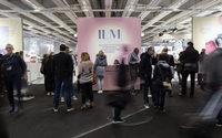 ILM Winter Styles: Mehr internationale Besucher in Offenbach