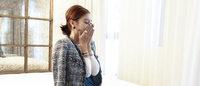 韩国女装专营店Viva Ruby今年将进入中国市场