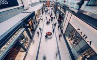 Avec des revenus en chute libre, la mode britannique doit repenser ses stratégies