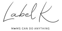 LABEL K