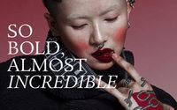 Il concorso di moda ITS ritorna con un nuovo format