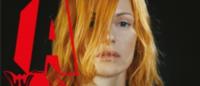 Axelle Red: les looks de sa carrière réunis dans une exposition