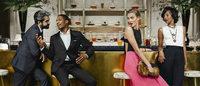 Sweet designs: Kate Spade's next handbag collection a collaboration with NY bake shop