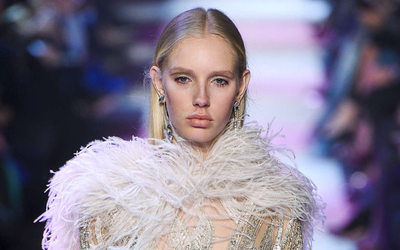 61cd12baa02cb Haute Couture : tous les chemins de la mode mènent à Paris ...