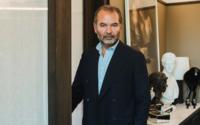 Remo Ruffini 1° nella classifica sulla reputazione online dei top manager