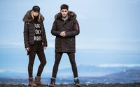 Share sale nets Superdry chief £18 million