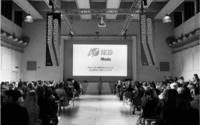 IED festeggia i 50 anni con una mostra negli spazi della Triennale di Milano