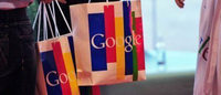 "Google unveils ""buy"" button, host of new shopping features"