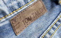 Tom Tailor raises €61 million to boost e-tail, upgrade stores
