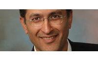 Levi Strauss nombra a Harmit Singh nuevo director financiero