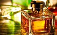 Es raucht, es stinkt - es duftet:Wo Parfum-Flakons herkommen
