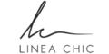 LINEA CHIC