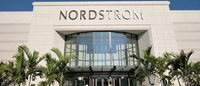 Nordstrom reports sales growth for Q2 2015