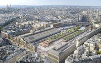 Gare du Nord: un accord réduisant la portée du projet a été trouvé