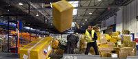 E-commerce : les portails face aux écueils de la livraison