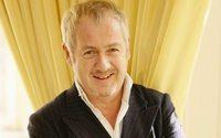 Годфри Дини стал международным главным редактором FashionNetwork
