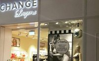 Change Lingerie kicks off Canadian expansion