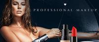 Nyx Cosmetics ha lanciato gli e-store di Italia, Francia e Spagna