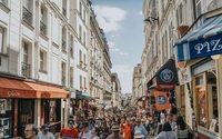 69 % des Français sont favorables à l'ouverture des commerces le dimanche