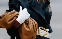 Экологичность, Bottega Veneta и Off White x Ikea - Lyst подводит итоги года
