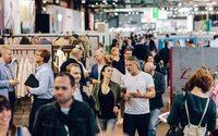 """Premium Group sieht """"visionäre Momentaufnahme des Modemarktes"""" auf Erfolgskurs"""