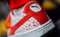 Puma unveils Hello Kitty collaboration