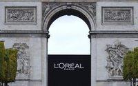 L'Oréal: vendite cresciute del 5,1% nel 3° trimestre, trainate dalla Cina