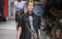 Milano Fashion Week: il messaggio militare di Miuccia Prada