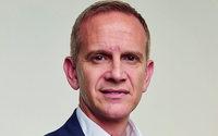 Генеральным директором Inditex (Zara) стал Карлос Креспо