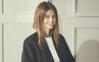 Carolina Castiglioni lanza su nueva marca, Plan C