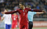 Federação Portuguesa de Futebol patrocinada pela Nike até 2024