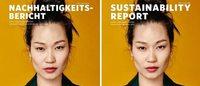 Esprit legt Nachhaltigkeitsbericht vor