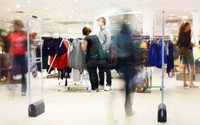 PwC: россияне разочаровались в оффлайн-магазинах