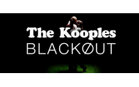 The Kooples launches instant messaging app dedicated to couples