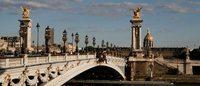 """Le tourisme est """"une mine d'or"""" et la loi Macron """"va dans le bon sens"""" selon le Pdg de Kering"""