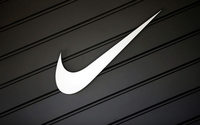 Nike stores in South Africa reopen following backlash over racist video