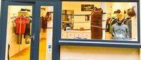 Gentleman Fighter : la griffe sport chic s'offre un premier pop-up store