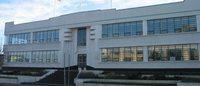 Coty: verso l'acquisizione del beauty di P&G per 12,5 mld di dollari
