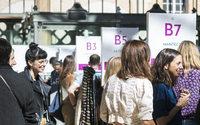 Blossom Première Vision : 120 entreprises présentent leurs pré-collections printemps-été 2021