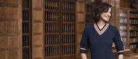 Uniqlo x Ines de la Fressange : le voyage et le sport au coeur de la nouvelle collection
