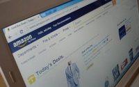 Amazon и eBay ответили на обвинения в продаже небезопасной продукции