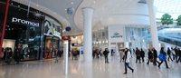 Taux de vacance commerciale: Procos défend sa position