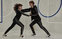 Puma et Karl Lagerfeld dévoilent leur collaboration