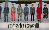 Roberto Cavalli открыт для роста и инвестиций