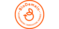 BIODEMAIN