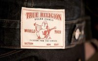 True Religion startet Joint Venture mit Unifa Premium